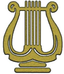 mg-remigen-logo