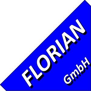 Florian Gartenbau