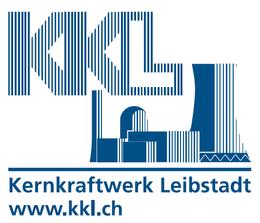 Kernkraftwerk Leibstadt